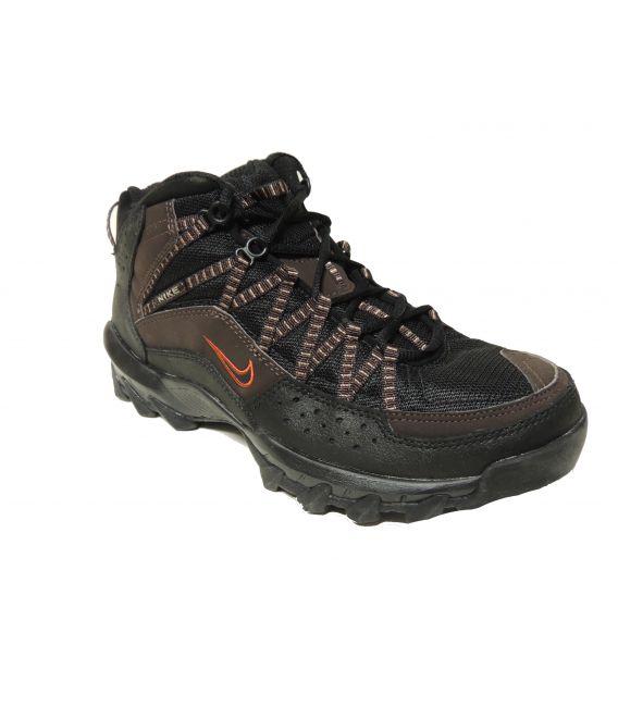 Zapato de montañ Nike Takao Mid
