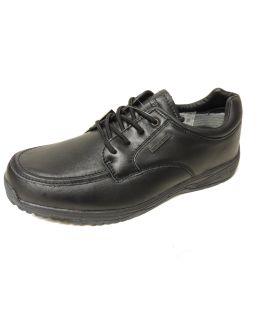 Zapato Paredes 4045N