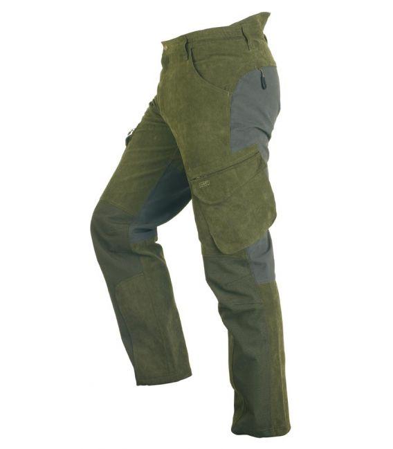 Pantalon HART Sirius