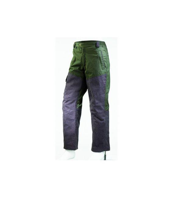 Pantalón HART Omnium