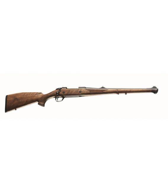 Sako 85 Bavarian Carbine  (51cm cañón)