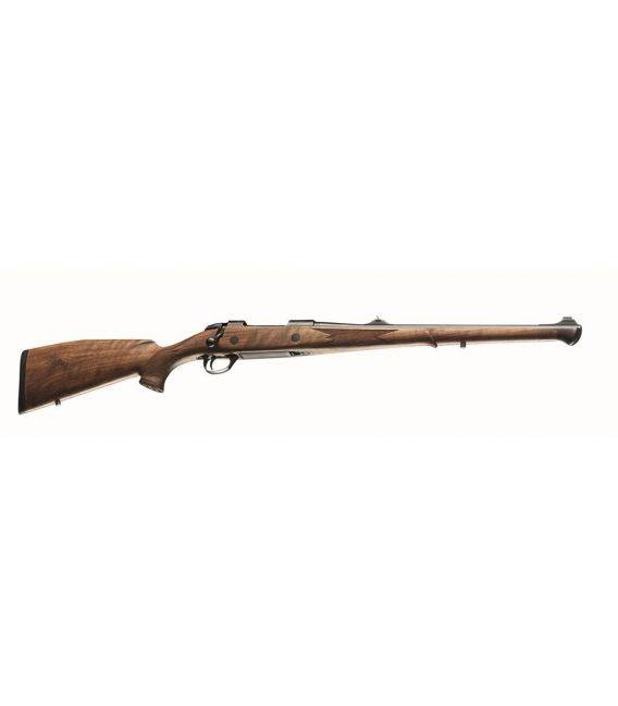 Rifle Sako 85 Bavarian Carbine  (51cm cañón)