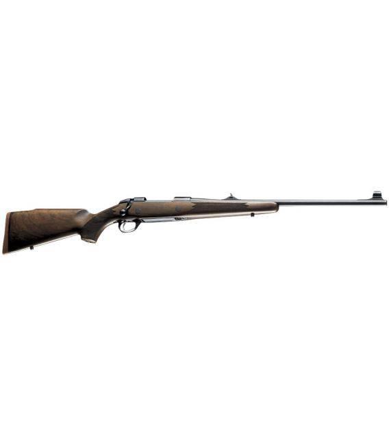 Sako 85 Hunter (62cm cañón)