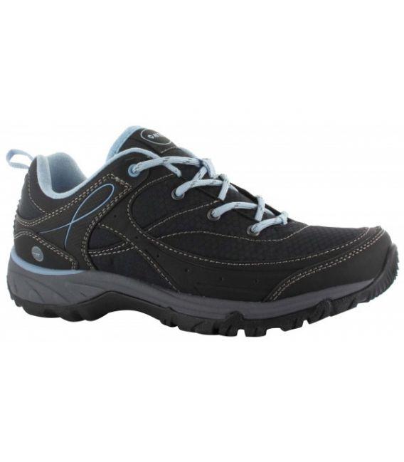 Zapatillas Mujer Trekking Wp Bijou Online Compra Low Equilibrio f7ZF4q