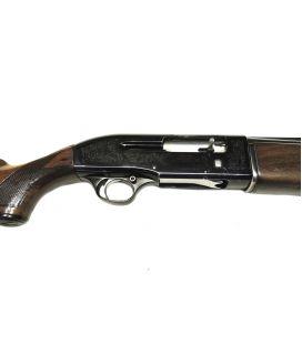 Escopeta Beretta 301 segunda mano