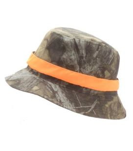 Gorro Camo Scotch