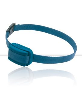 Collar Antiladridos D-Mute Basic