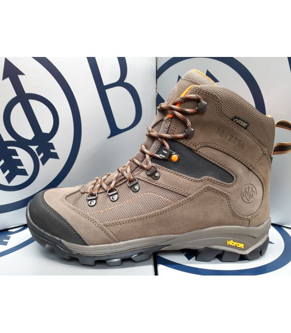 Bota Beretta Country GTX