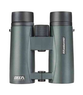 Binoculares Delta Titanium HD New Model