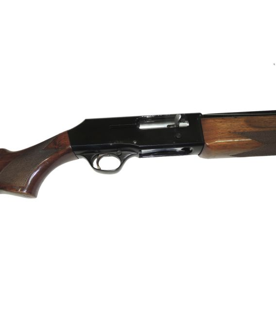 Escopeta de Segunda Mano Browning B-80 Saut