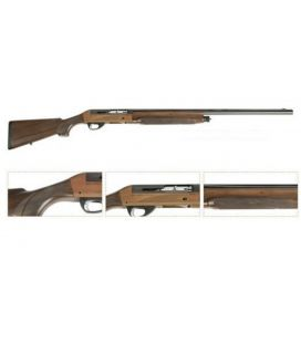 Benelli Bellmonte Brown MK2