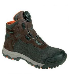 Botas HART Blast Power BOA