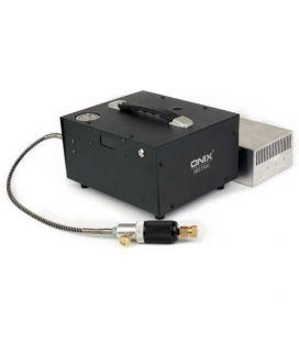 Compresor Onix Mistral 600