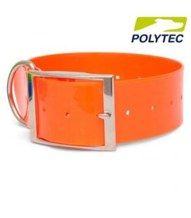 Collar Polytec 50 mm