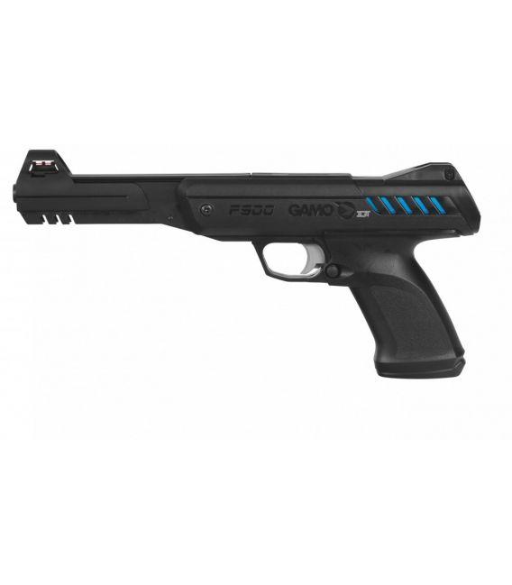 Gun Set P-900 IGT