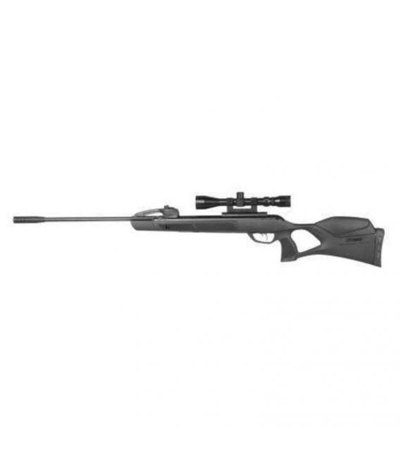 Carabina Gamo Replay-10 Magnum IGT