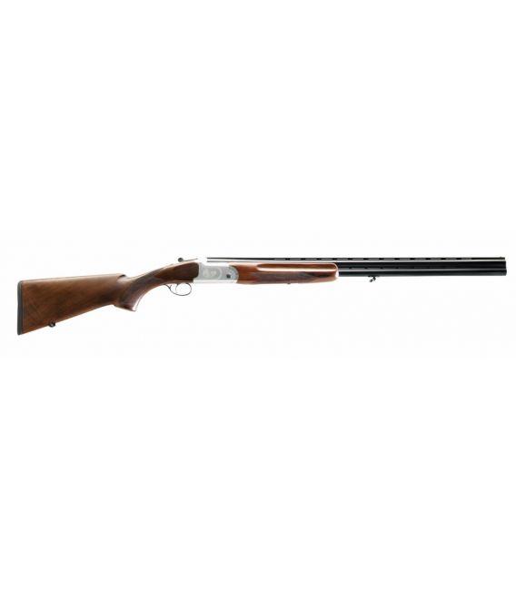 Escopeta STINGER SPZ SM -Calibre 20-