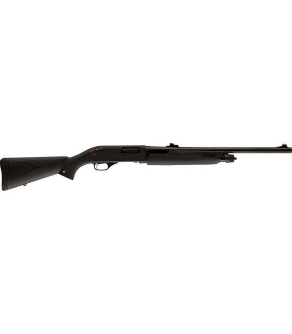 Escopeta Winchester SXP Black Shadow Rifled