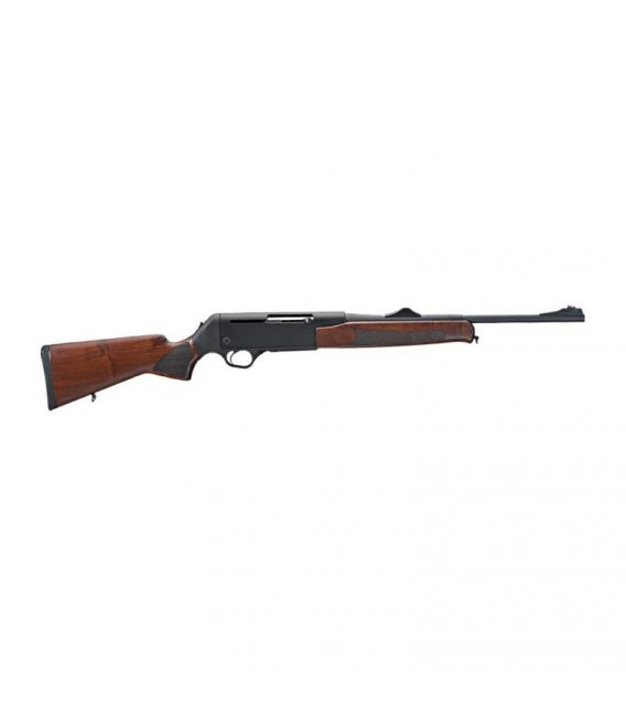 Rifle Haenel SLB 2000