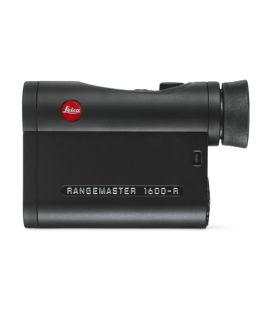 Telémetro Leica Range Master 1600-R