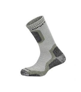 Calcetines de caza Chiruca Coolmax