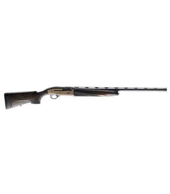 Escopeta BERETTA  A400 Xplor Action Calibre 20