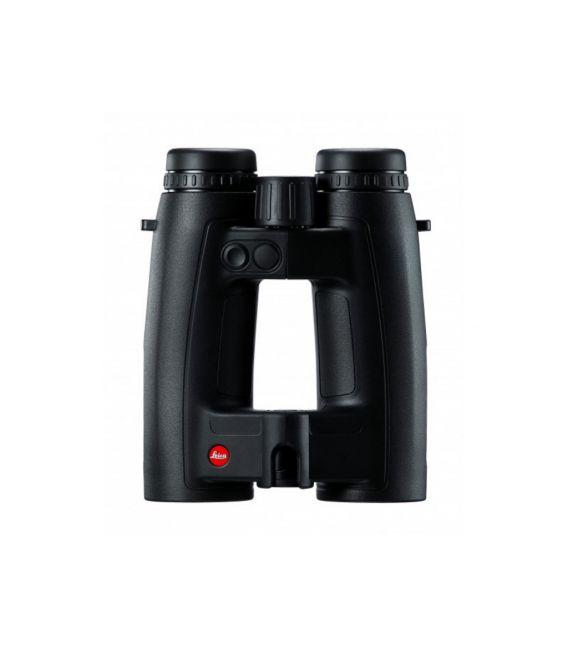 Binoculares Leica Geovid HDB 10x42