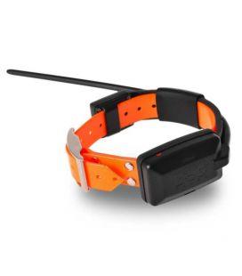 Collar adicional GPS DOGTRACE X30