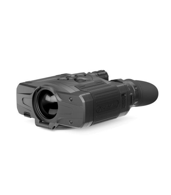 Binocular Térmico Pulsar Accolade XP50