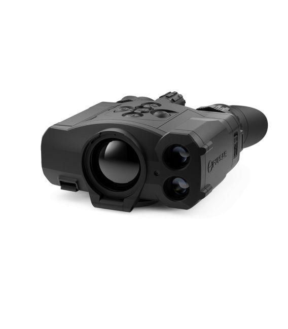 Binocular Térmico Pulsar Accolade LRF XP50