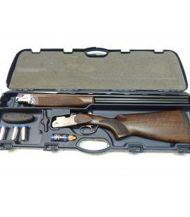 Escopeta Beretta 686E Sporting segunda mano