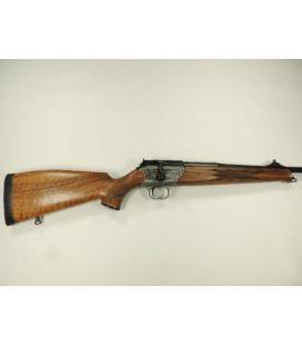 Rifle Blaser R-93 Luxus cal.7mm Segunda Mano