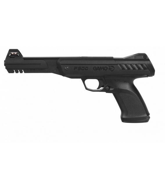 Pistolas Gamo P-900