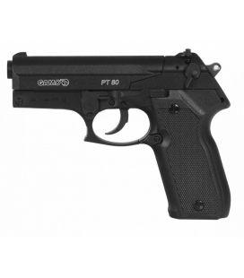 Pistolas Gamo PT-80