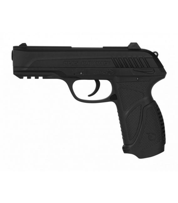 Pistolas Gamo PT-85 Blowback