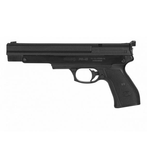 Pistolas Gamo PR-45