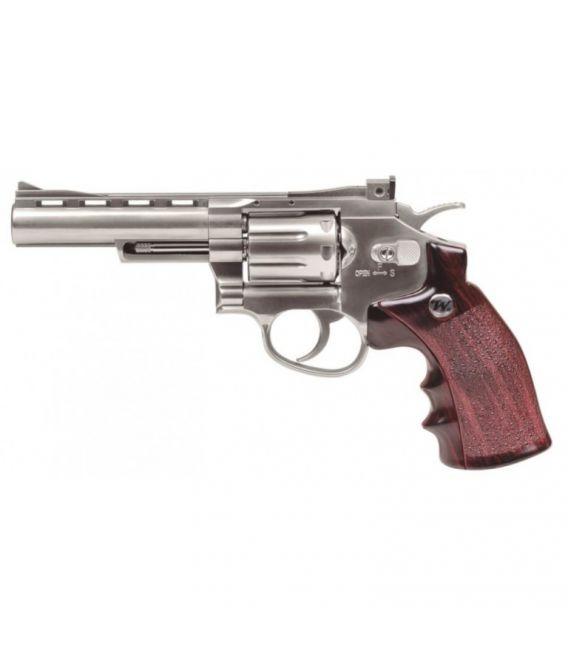 Winchester Revolver 4,5 Special