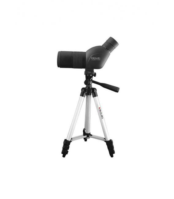 Telescopio SHILBA Ciclops 15-45x60