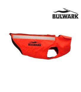 Chaleco Protector BULWARK 50-55