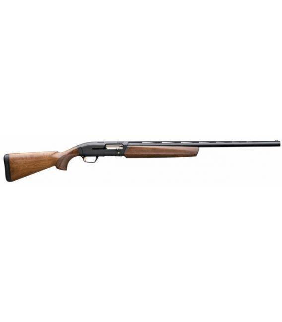 Browning MAXUS One