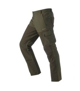 Pantalon CHIRUCA Silvano Pro 11