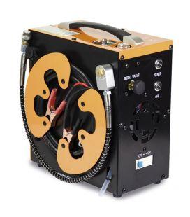 Compresor PCP SNOWPEAK K30-2
