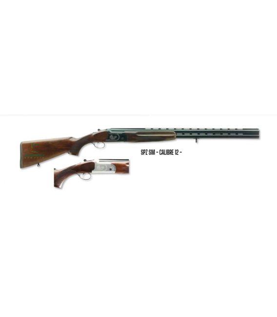 Escopeta STINGER Superpuesta cal. 12