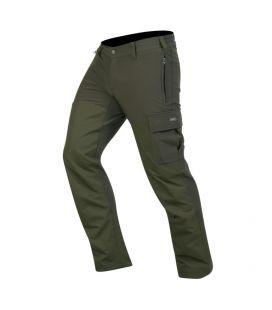 Pantalón HART Rando-T XSF