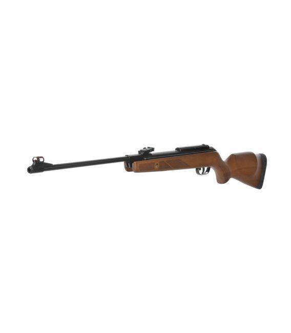 Carabina Gamo Hunter-440