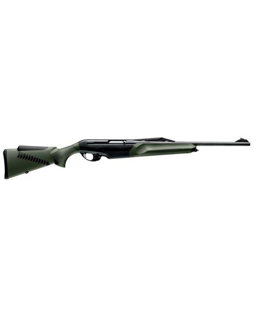 Rifle BENELLI Argo E Comfortech Verde