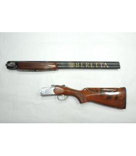 Escopeta BERETTA Sporting 687