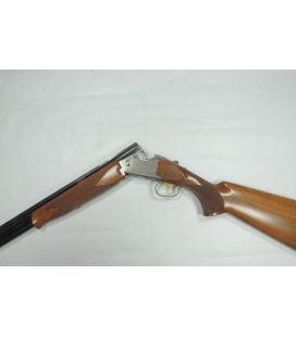 Escopeta BROWNING 525 Sporting