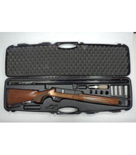 Escopeta BENELLI Bellmonte II Brown