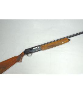 Escopeta BROWNING B80 Segunda mano